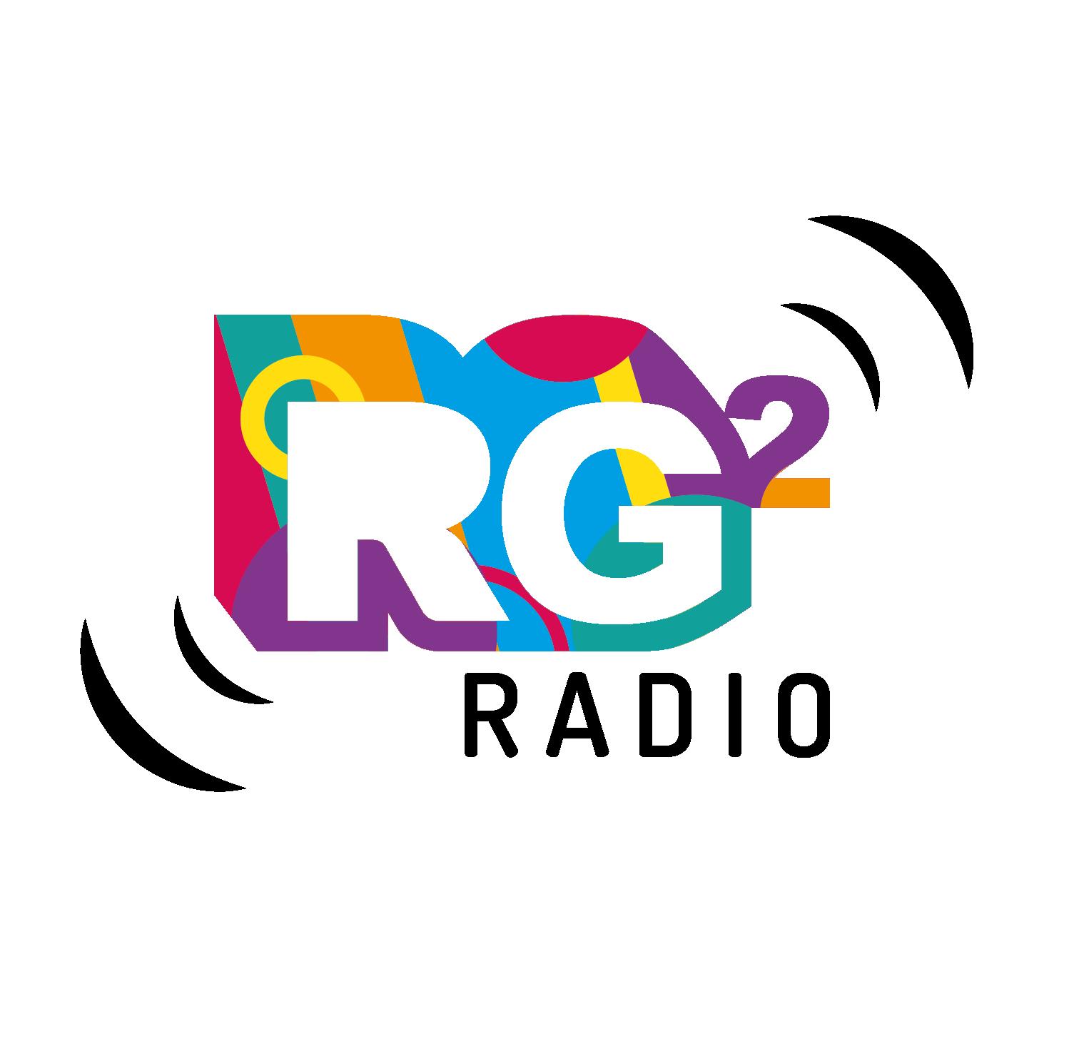 RG2 Radio