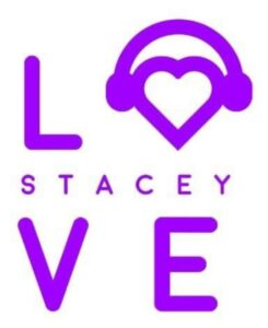 Stacey Love